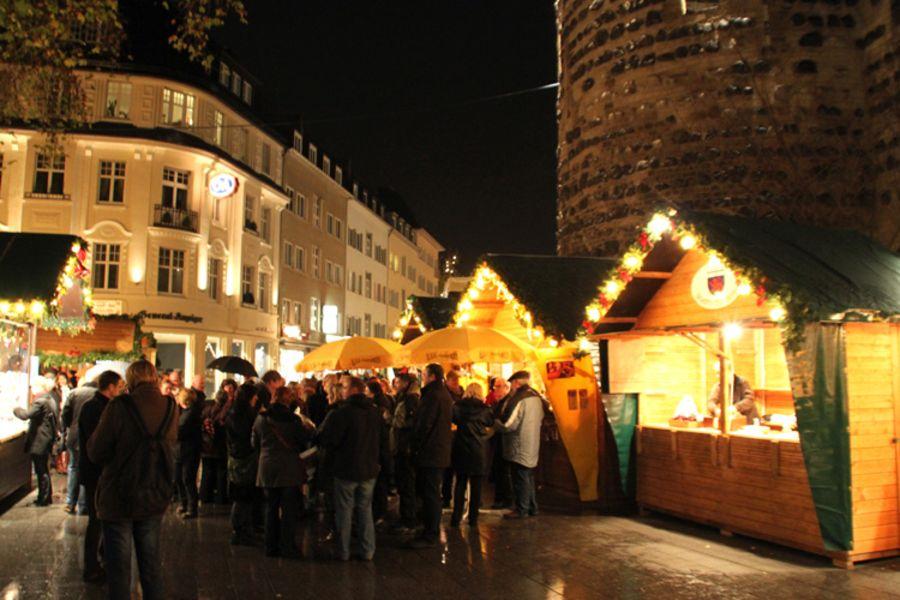 weihnachtsmarkt bonn 2016
